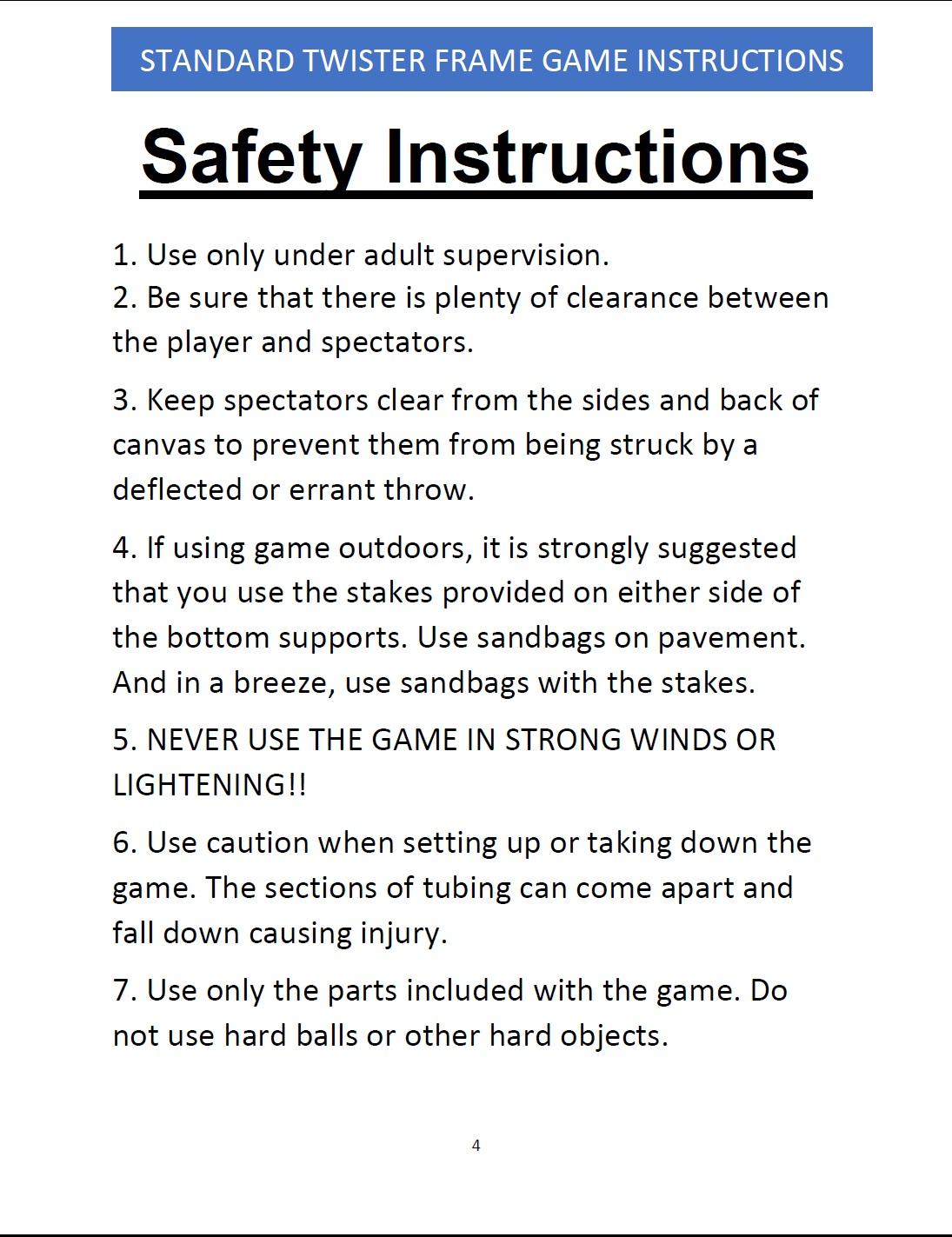 standard-twister-frame-game-instructions-page-4.jpg